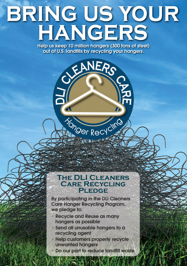 Hanger-Recycling-Poster
