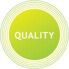 QualityCircle