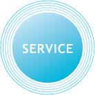 ServiceCircle