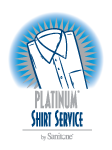 platinum-logo