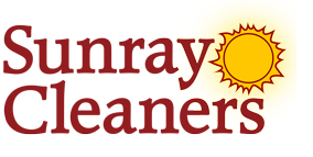 Sunray Cleaners